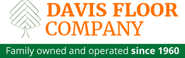 Davis Floor Company - Family owned and operated since 1960