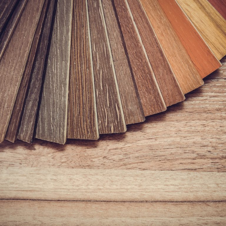 Prices and Types of Hardwood Floors